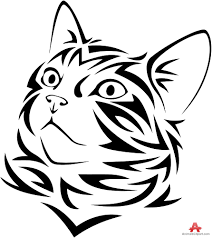 212x238 Pin By Brandy Goldman On Cats Black And White
