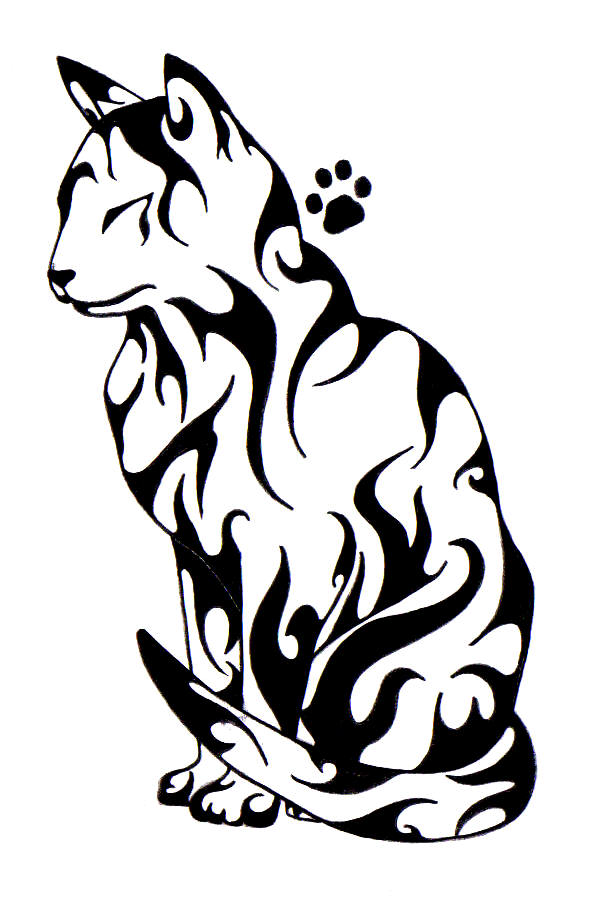590x917 This Is The Closest I Could Find To The Tattoo I Want. Tattoos