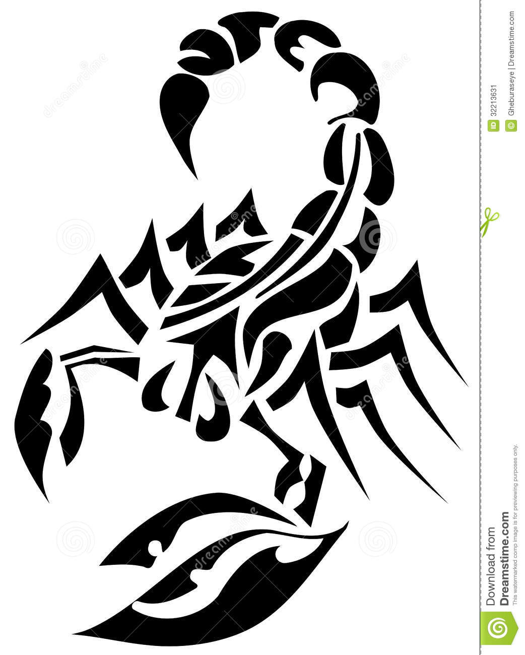 1042x1300 Drawing Ideas Of Scorpion Tattoos