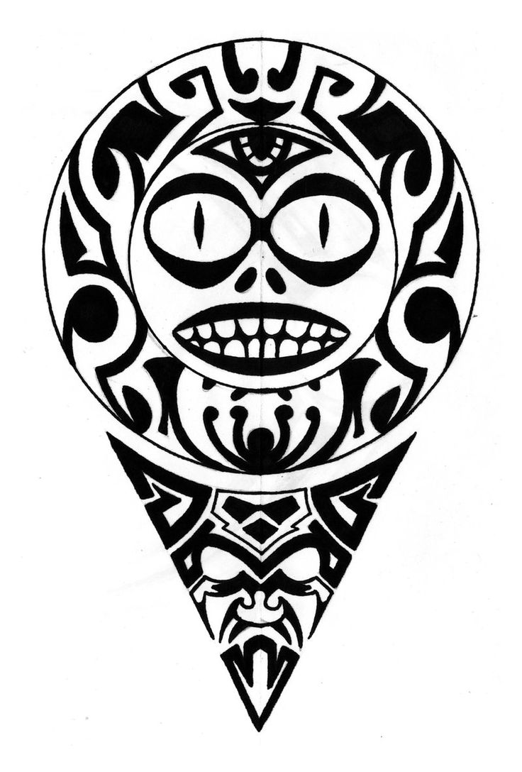 736x1088 The Best Aztec Drawing Ideas On Henna Drawings