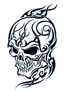 214x300 Temporary Tattoos Temporary Tattoo Ideas Tattoo