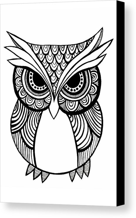 463x740 Pics Photos Owl Tribal Owl Designs Tribal Owl, Tribal Owl Amazon