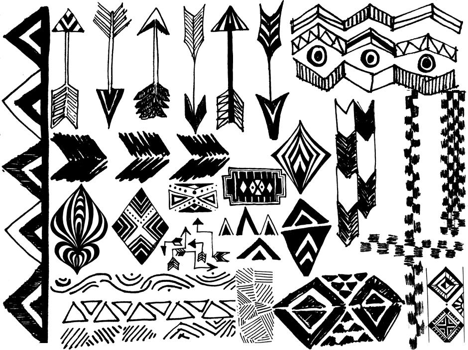 940x704 Make It In Design Summer Schooldawn Walker Design Works