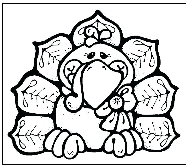 747x660 Tribal Coloring Pages Tribal Coloring Pages Tribal Tattoos
