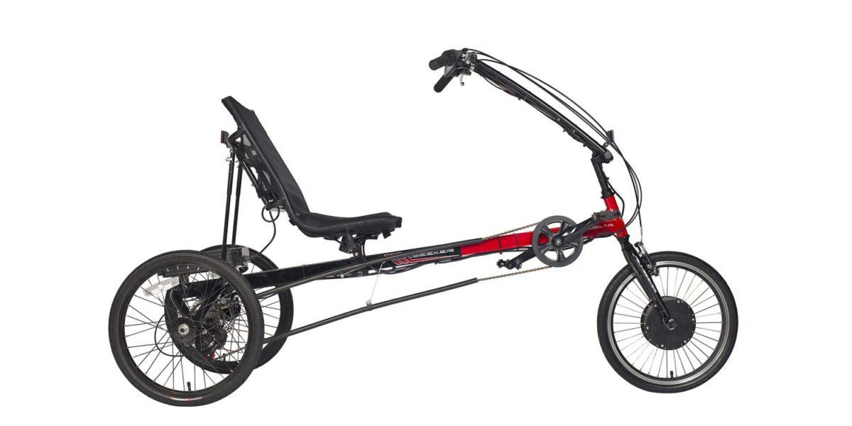1200x600 Sun Seeker Eco Delta Electric Trike Review