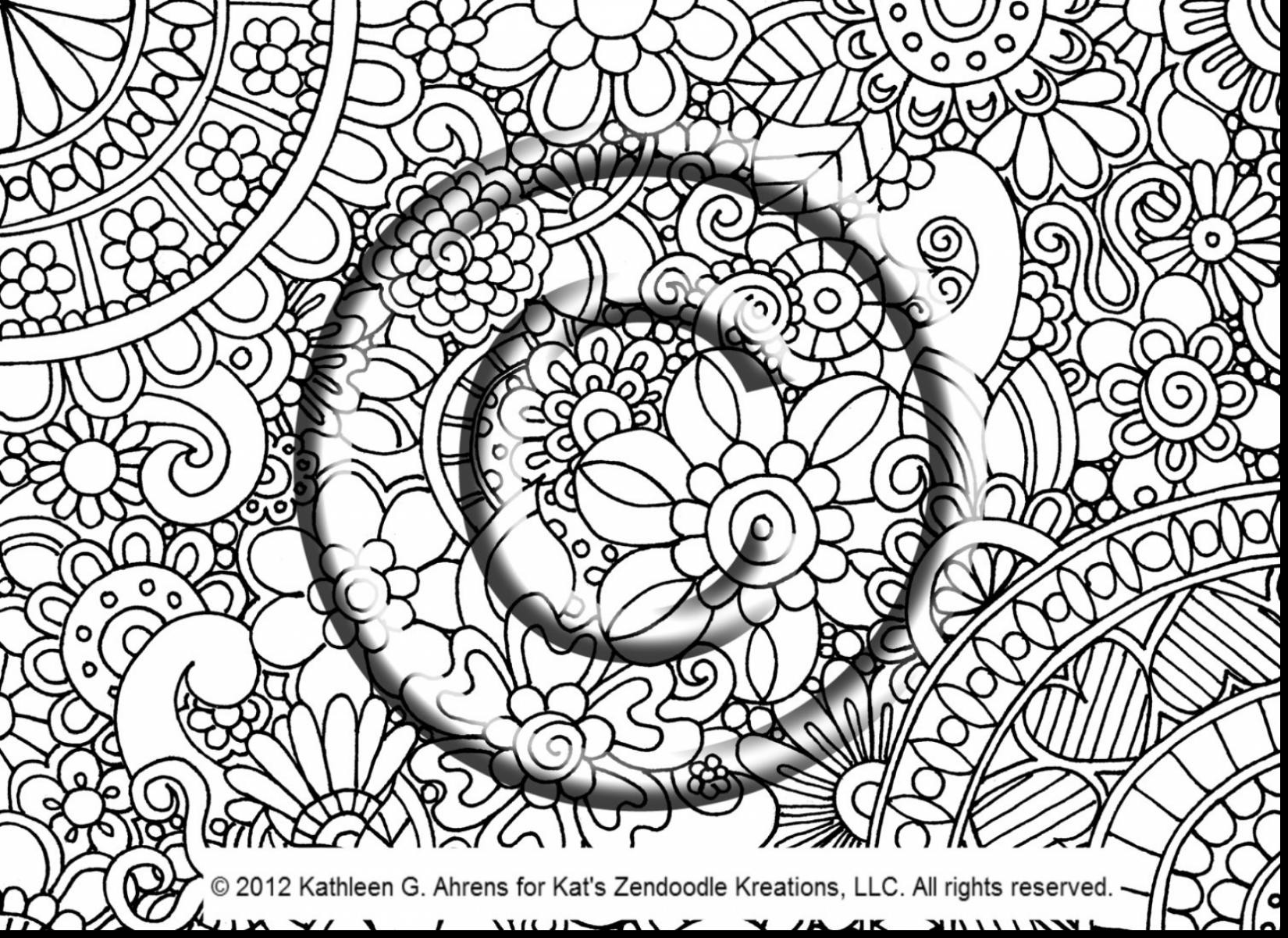 Trippy Drawing at GetDrawings.com | Free for personal use Trippy ...