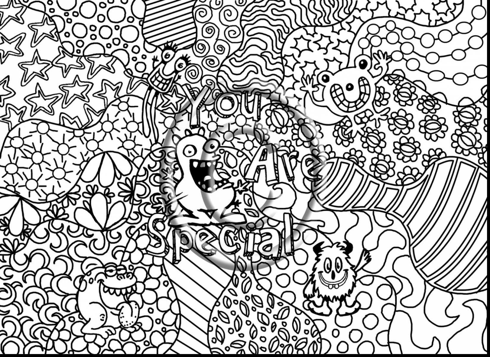 1650x1203 Amazing Psychedelic Coloring Pages With Psychedelic Coloring Pages