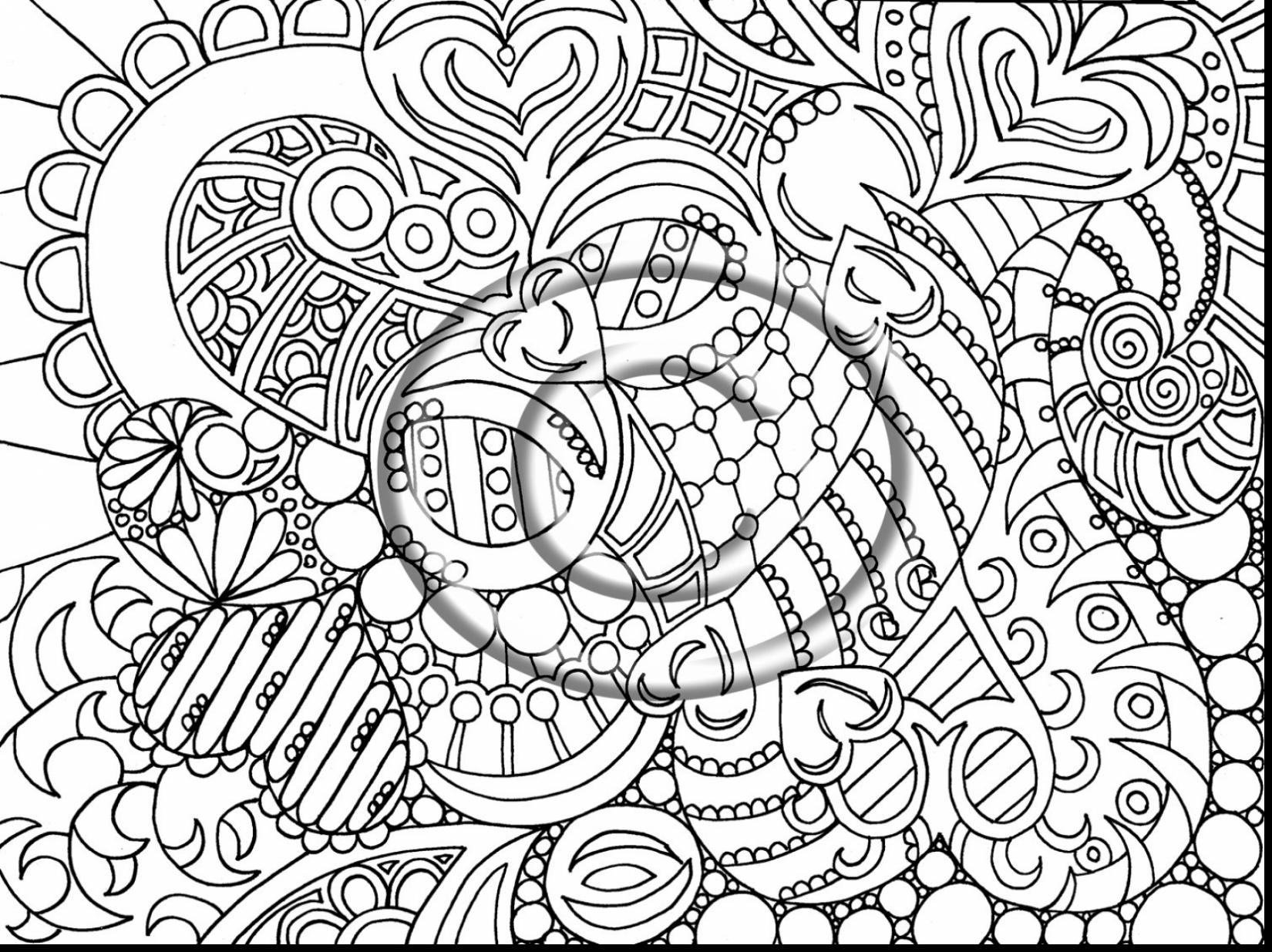 Trippy Sun Drawing at GetDrawings.com | Free for personal use Trippy ...