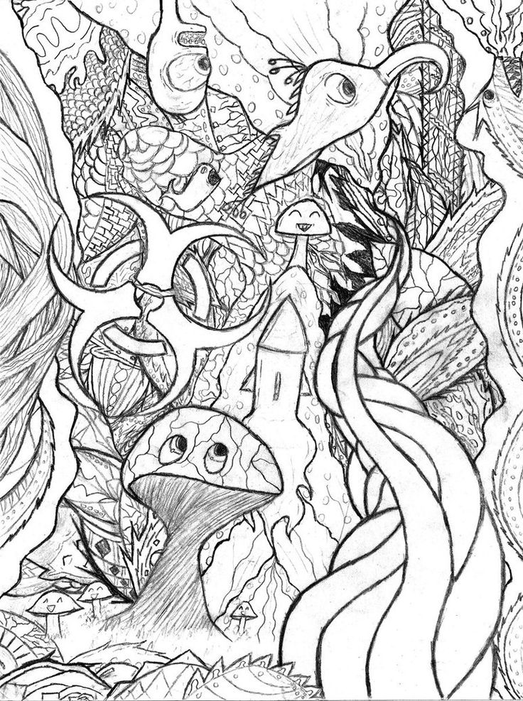 736x987 17 Best images about coloring sheets on Pinterest Mosaics