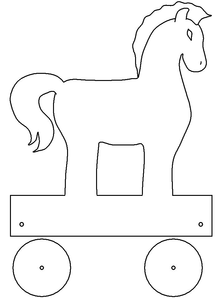 718x957 8 Best Trojan Horse Images On Trojan Horse, Horses