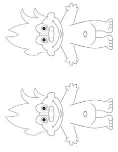 236x305 Troll Doll Coloring Books Sketch Coloring Page Trolls Party