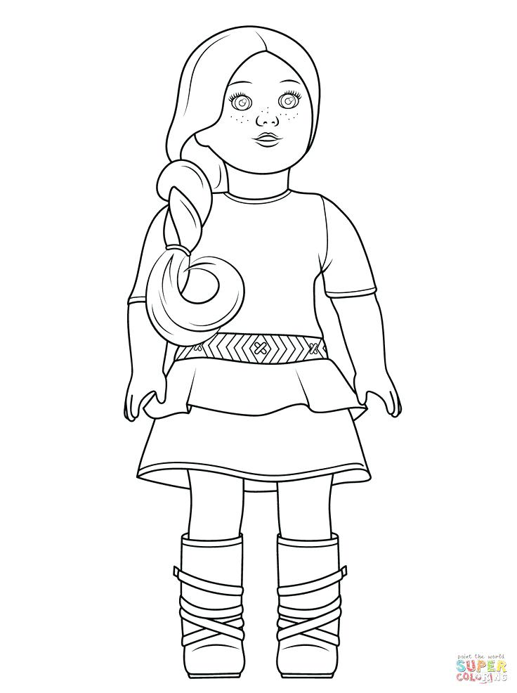 736x986 Doll Coloring Pages Paper Dolls Coloring Pages 2 Peachy Doll