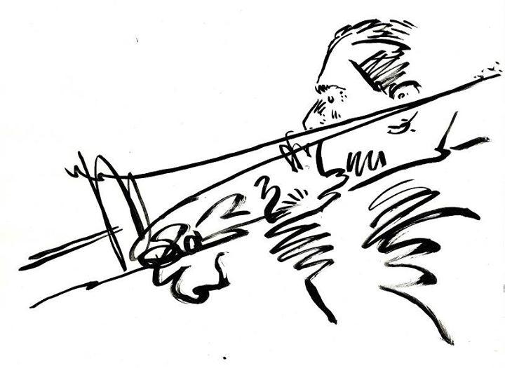 720x525 Chris Lowe Jazz The Home Of Chris Lowe