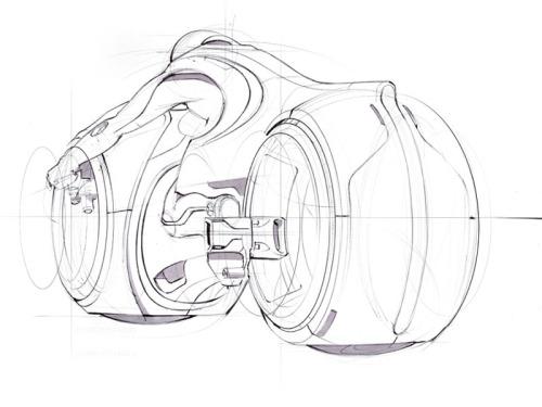 500x375 Pin By Jan Maarten Lubberts On Daniel Simon Sketches