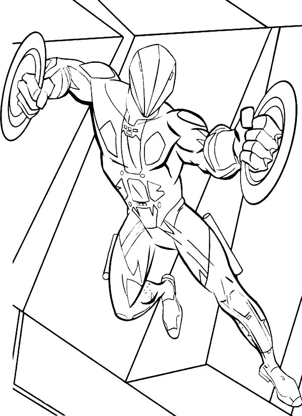 600x827 Inspirational Tron Coloring Pages 67 For Your Coloring Pages