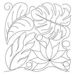 250x250 Shop Category Flowers Leaves Product Tropical Leaves E2e