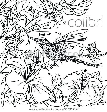 450x469 Coloring Pages Leaves Thanksgiving Leaves Coloring Pages Autumn