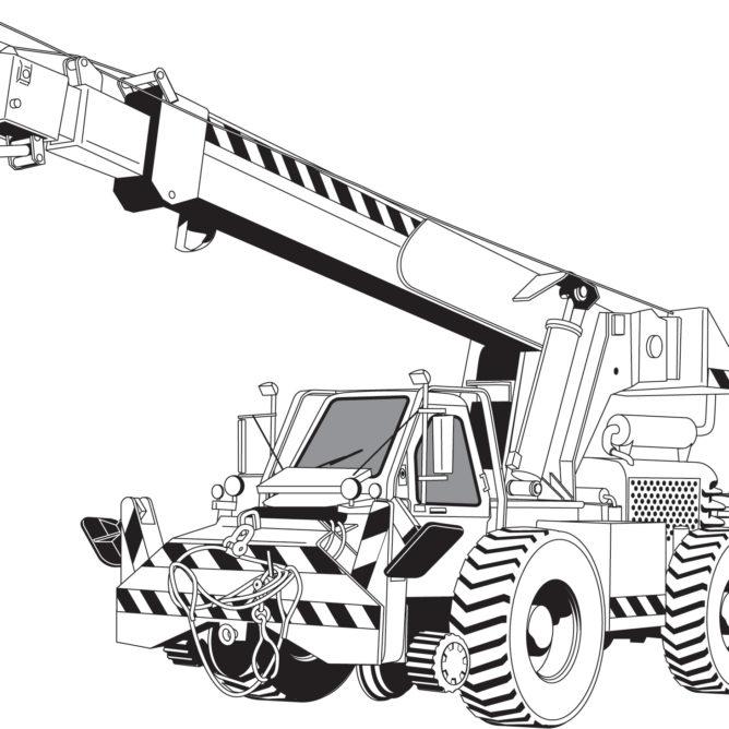 668x668 Trucks Assetsforall Free Assets, 3d, 2d Graphics Amp Vectors