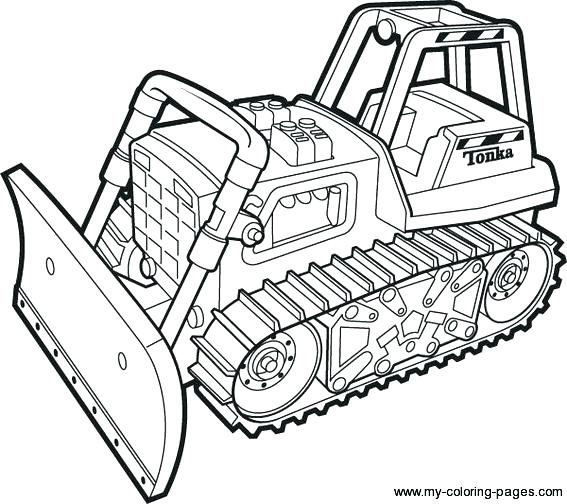 567x504 Monster Truck Coloring Games Together With Monster Truck Coloring