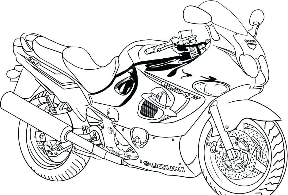 940x639 Coloring Monster Monster Coloring Pages Monster High Coloring