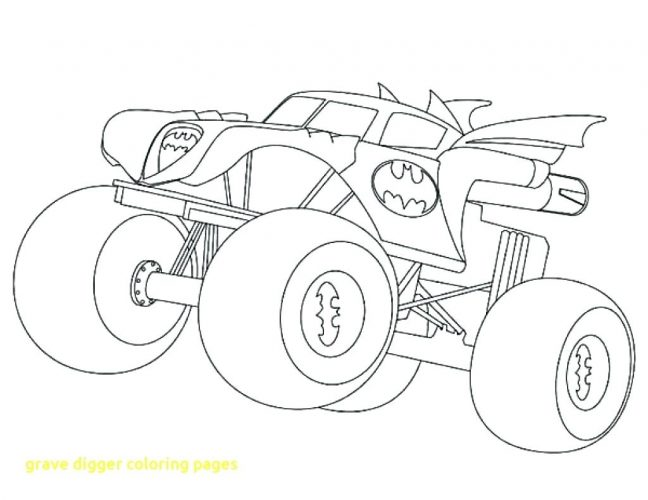 648x500 Page 44 Monster Truck Coloring Pages. Sea Turtle