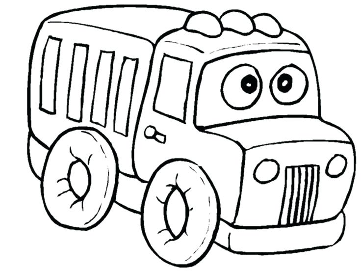 736x552 Kids Coloring Books 86 Together With Coloring Pages For Little