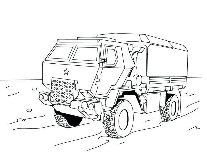 728x563 Monster Truck Coloring Pages For Kids Monster Jam Kids Drawing