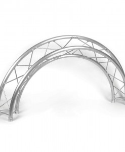 247x300 Truss Structures Crystal Sound And Light Ltd