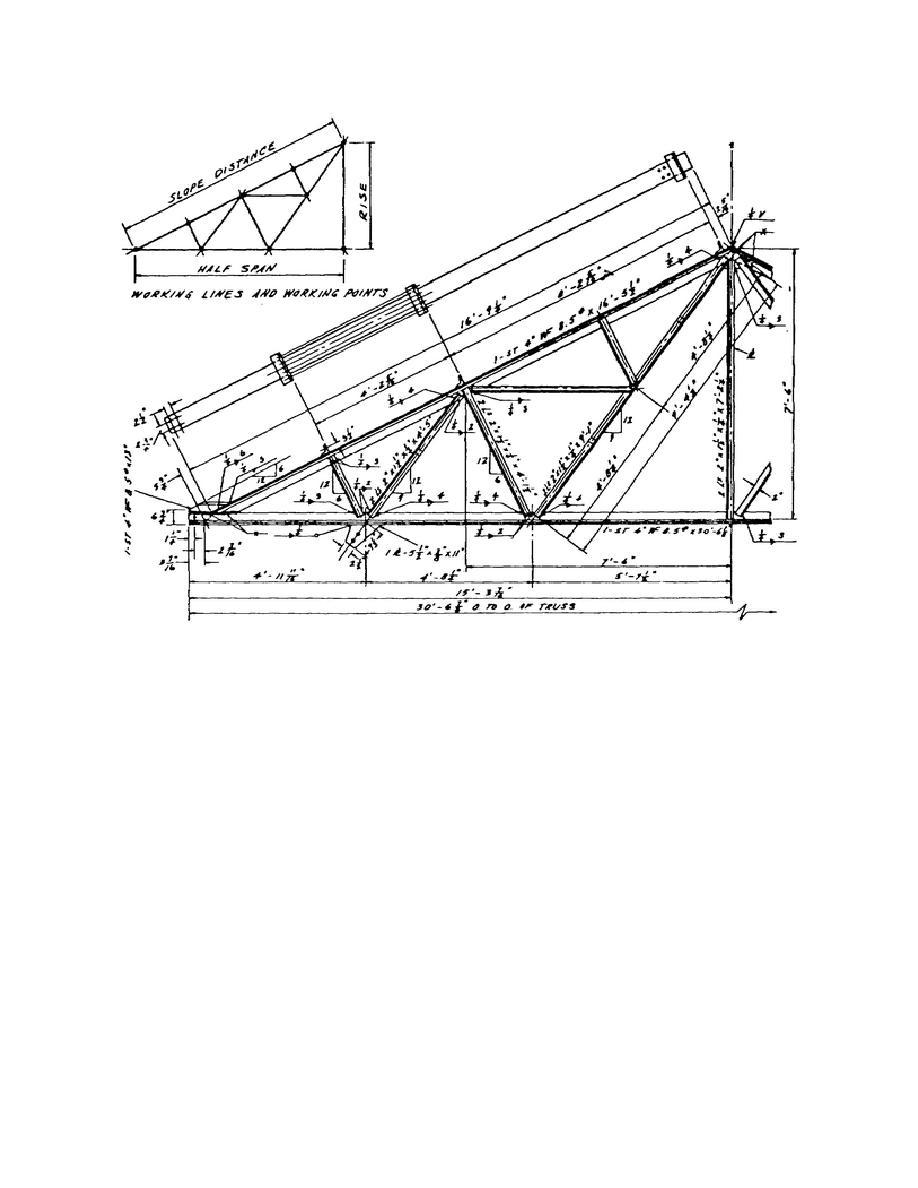 918x1188 Figure 2 38. Typical Welded Steel Truss.