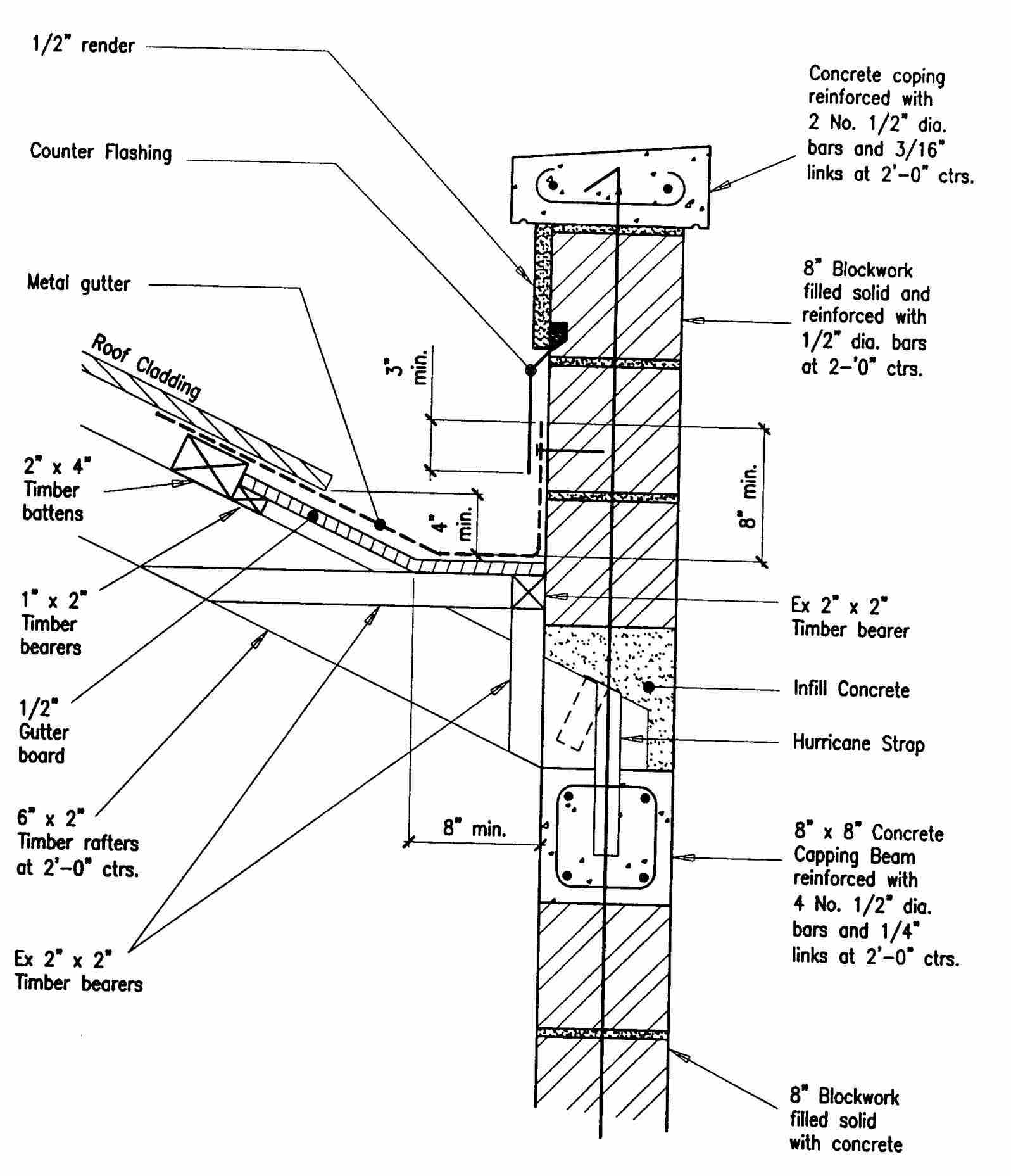 Truss Drawing At Getdrawings Com Free For Personal Use