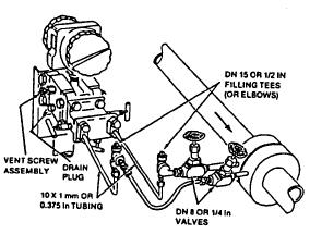 284x215 Hook Up Drawings