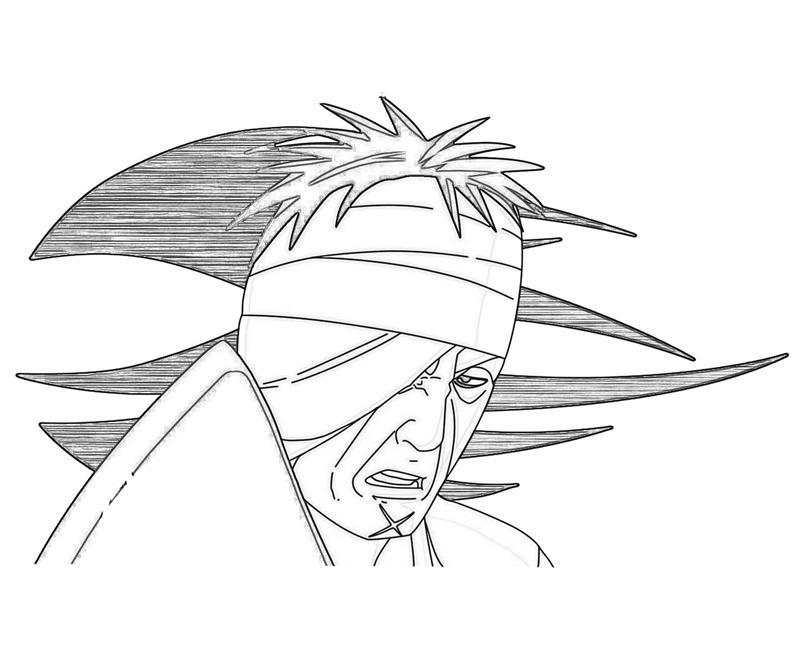800x667 Naruto Akamaru Angry Tubing
