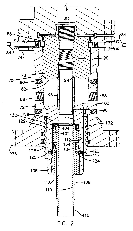 1750x3025 Patent Ep0417879a1