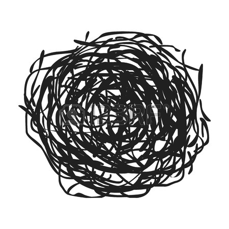 tumbleweed drawing at getdrawings com free for personal use rh getdrawings com
