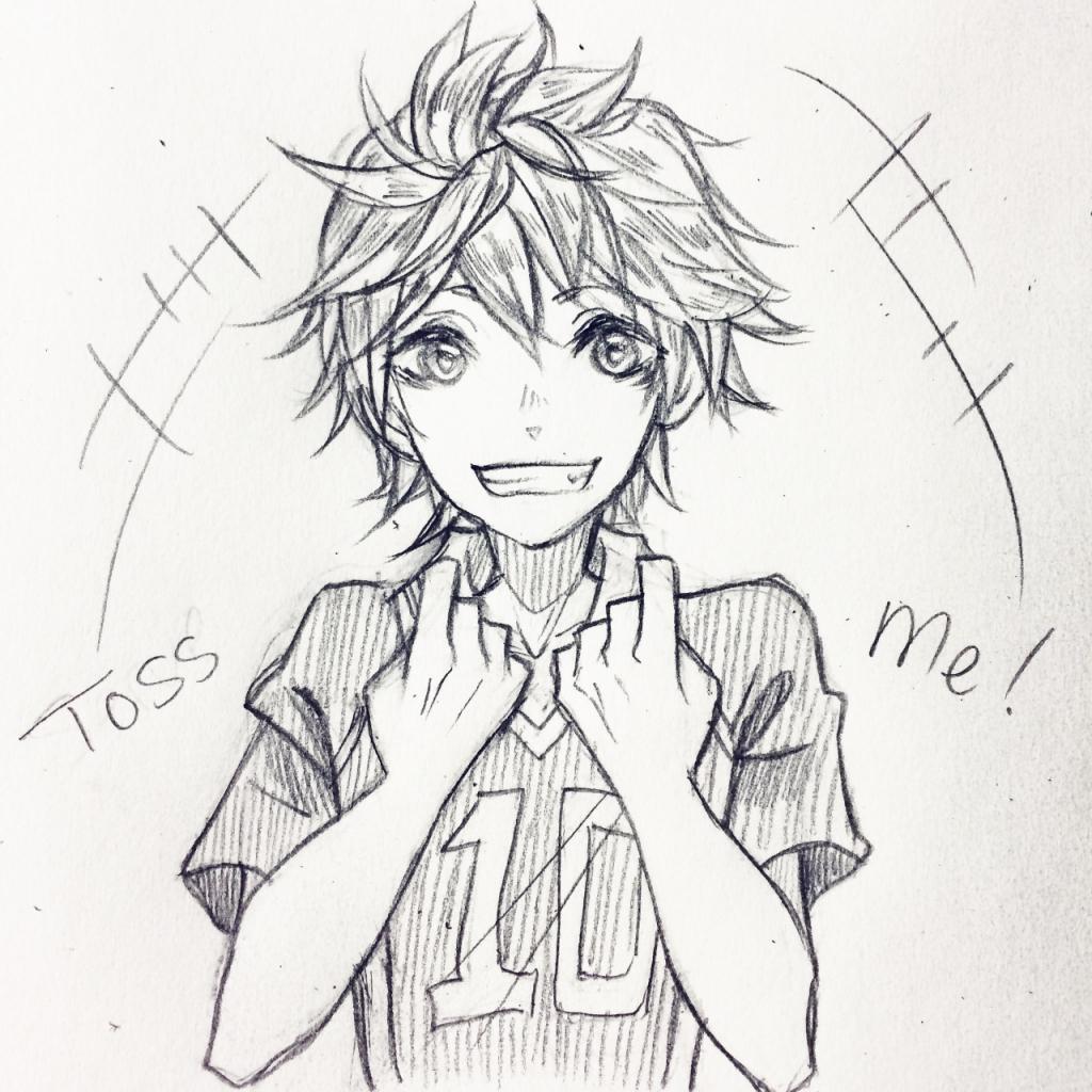 1024x1024 Anime Drawing Tumblr Anime Drawings Tumblr In Pencil