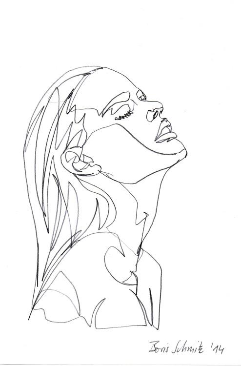 494x750 Drawing Art Artwork Sketch Minimal Pale Artists On Tumblr Artists