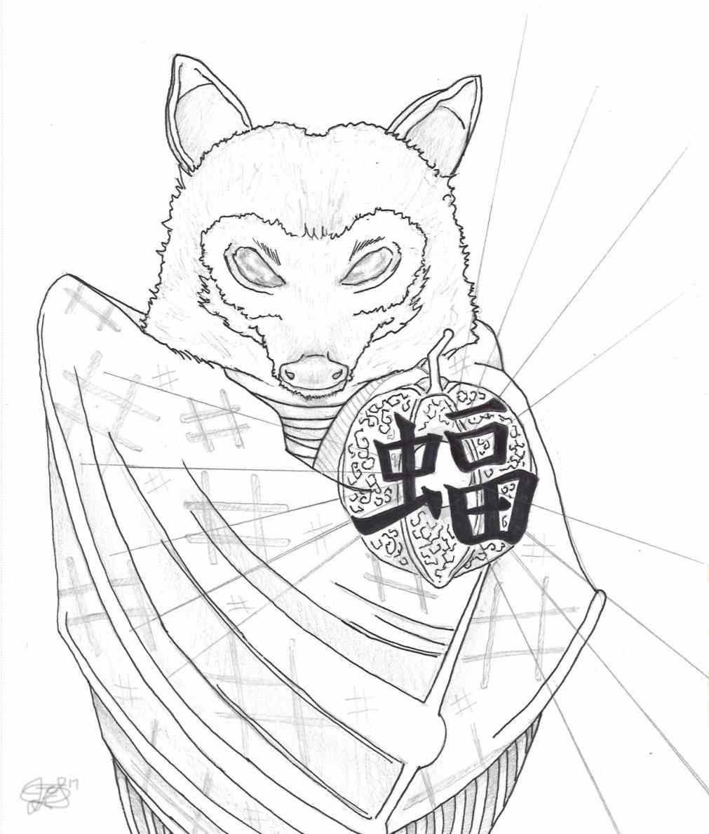 1011x1189 Short Hikikomori Tumblr Cat Stop Hamstertime Stop Hikikomori