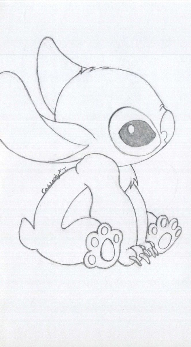 Tumblr Cute Drawing At Getdrawings Com Free For Personal Use