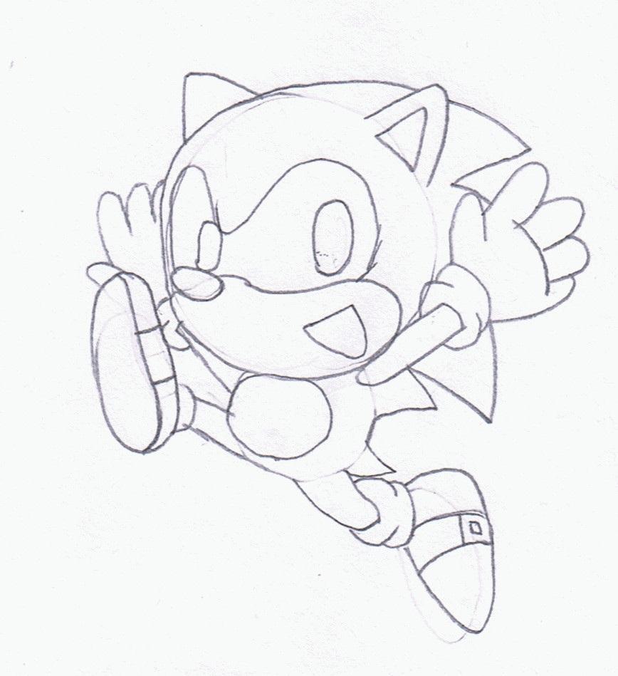 868x949 Simple Pencil Sketches Tumblr Simple Pencil Drawings Tumblr Cute