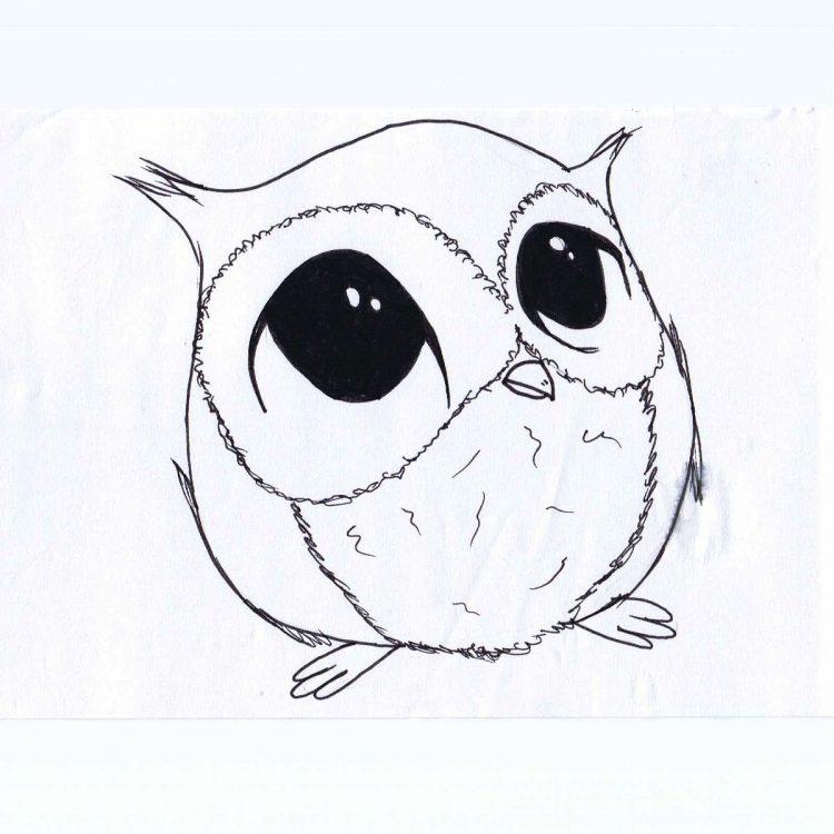 750x750 Drawing Cute Love Drawings Her As Well As Cute Drawings