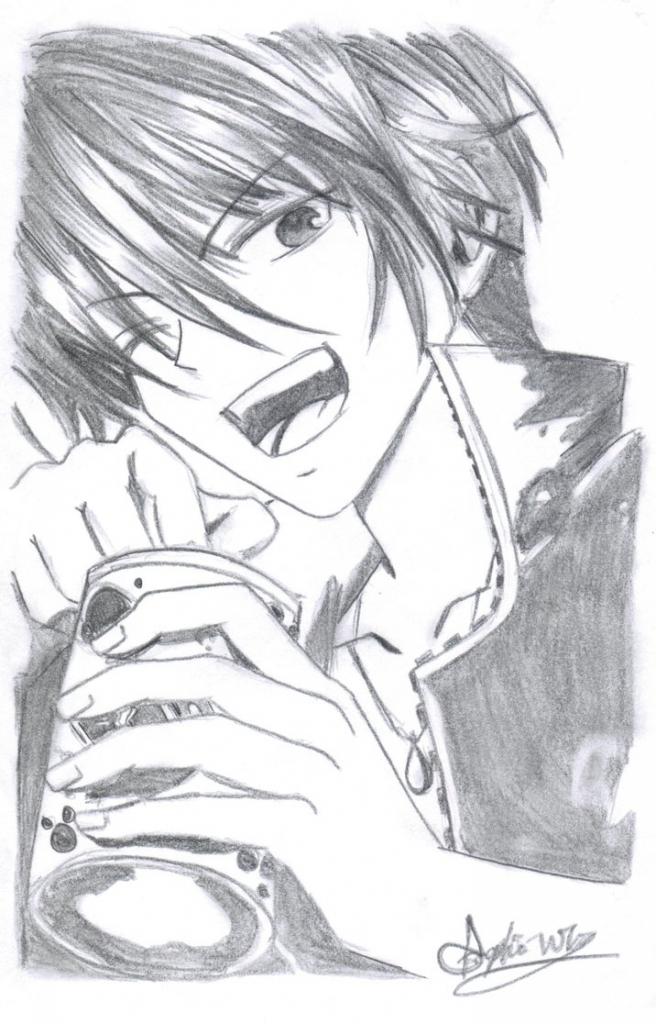 656x1024 Anime Sketch Tumblr Boy Anime Boy Drawing Anime Boys And Anime