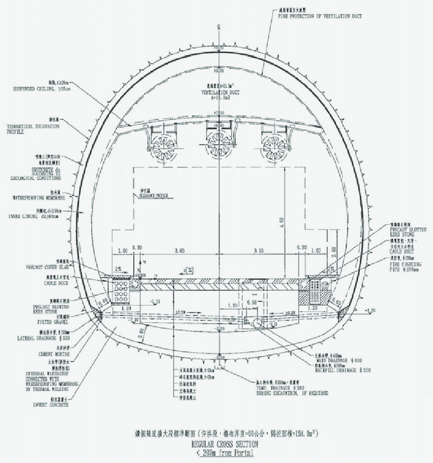 The Best Free Ventilation Drawing Images Download From 16 Free