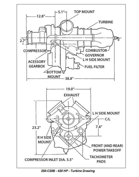 556x707 About Marine Turbine Technologies
