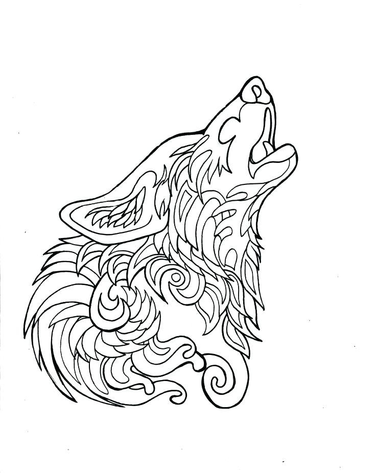 736x926 Coloring Pages Turkey