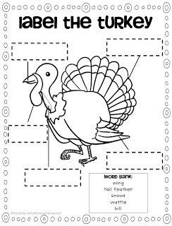 244x320 The Pearls Of Homeschooling Tuesday's Top 10 Let's Talk Turkey