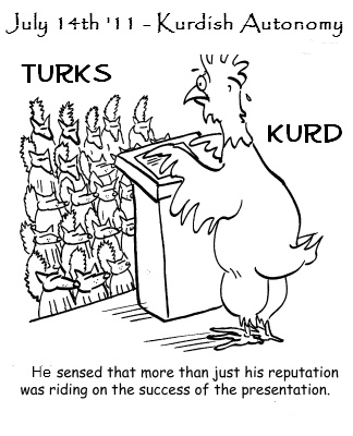 324x400 Cyprus Solution Revisited And Turkey's Hypocrisy Unveiled 7111
