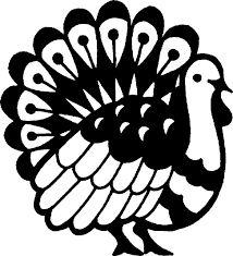 214x235 The 25 Best Turkey Drawing Ideas On Pinterest Easy
