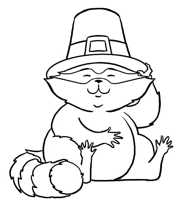 600x681 Funny Thanksgiving Coloring Pages Funny Thanksgiving Coloring