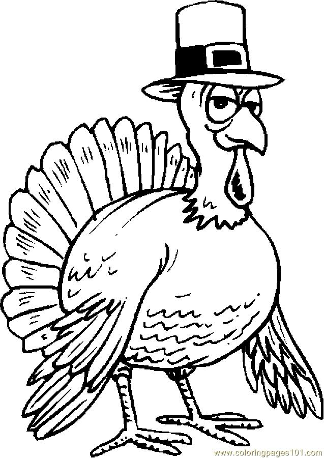 637x900 Category Coloring Free Coloring Pages