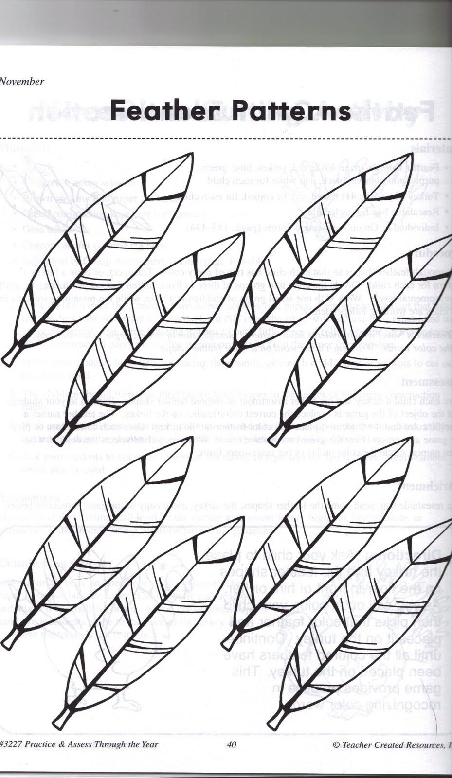 929x1600 Turkey Feather Printable Free Download